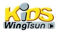 WT-Kids_Logo_4c_300dpi